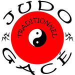 Judo Traditionnel de Gacé
